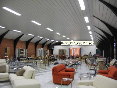 BÚTORPLAZA - Bútor üzletek - Casabella Kft. (Szeged, Szatymazi u. 2/b)